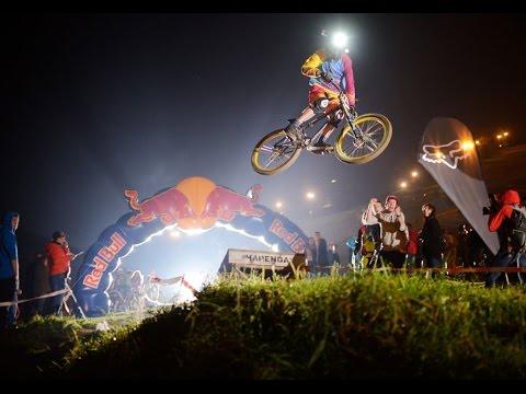 Joy Ride Zakończenie Sezonu 2015 - Zapowiedź