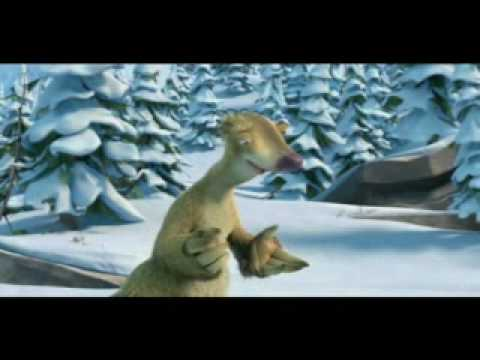 tamil ice age remix / tamil cartoon /ice age with vadivel voice