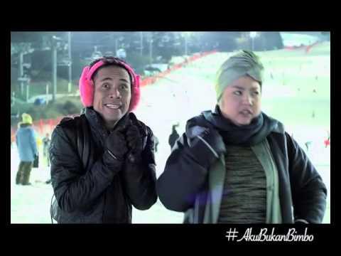 AKU BUKAN BIMBO' Drama Series | Korea Tourism Organization Malaysia