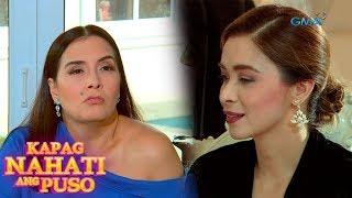 Kapag Nahati Ang Puso: Miranda investigates Rio Fonacier | Episode 11