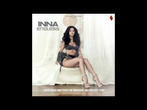 INNA - Endless (Extended Mix)