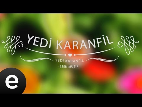 Yedi Karanfil (Bay Melon) (Yedi Karanfil)