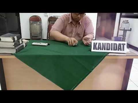 Saturn Magic -Reversed by Stefanus Alexander - video DOWNLOAD