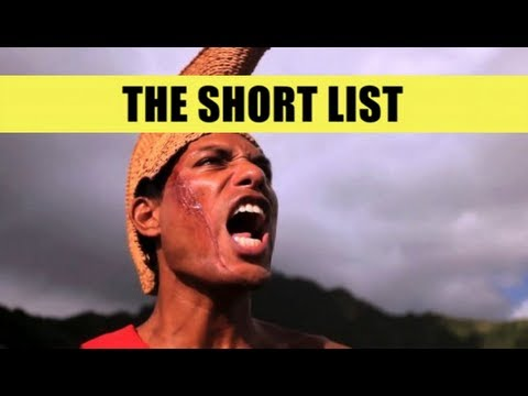 Until The Sun Sets (YOMYOMF Short List)