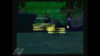 .hack//MUTATION (Part 2) PlayStation 2 Gameplay_2003_03_19_2