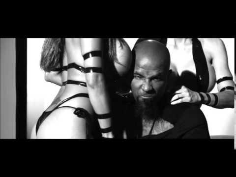 Tech N9ne - So Dope (Feat. Wrekonize, Twisted Insane & Snow Tha Product) Instrumental