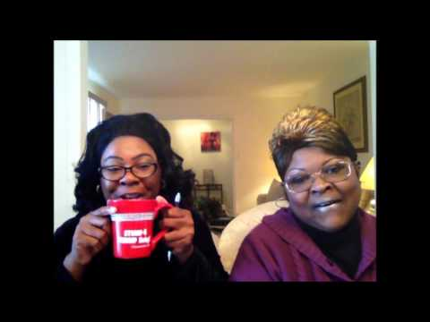 Table Talk Episode 10 Ted Cruz loses Sarah Palin to Donald Trump, 13 hours & Water crisis in Flint