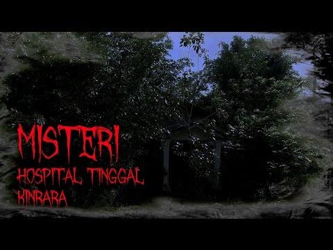 Misteri Hospital Kinrara (2017 )