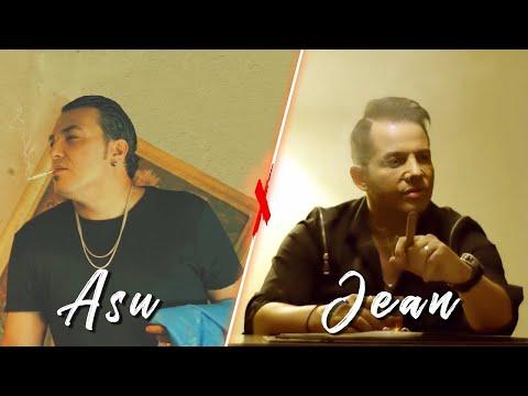 ASU ❌ JEAN DE LA CRAIOVA - TEQUILA (Official Video) || Manele Noi 2019