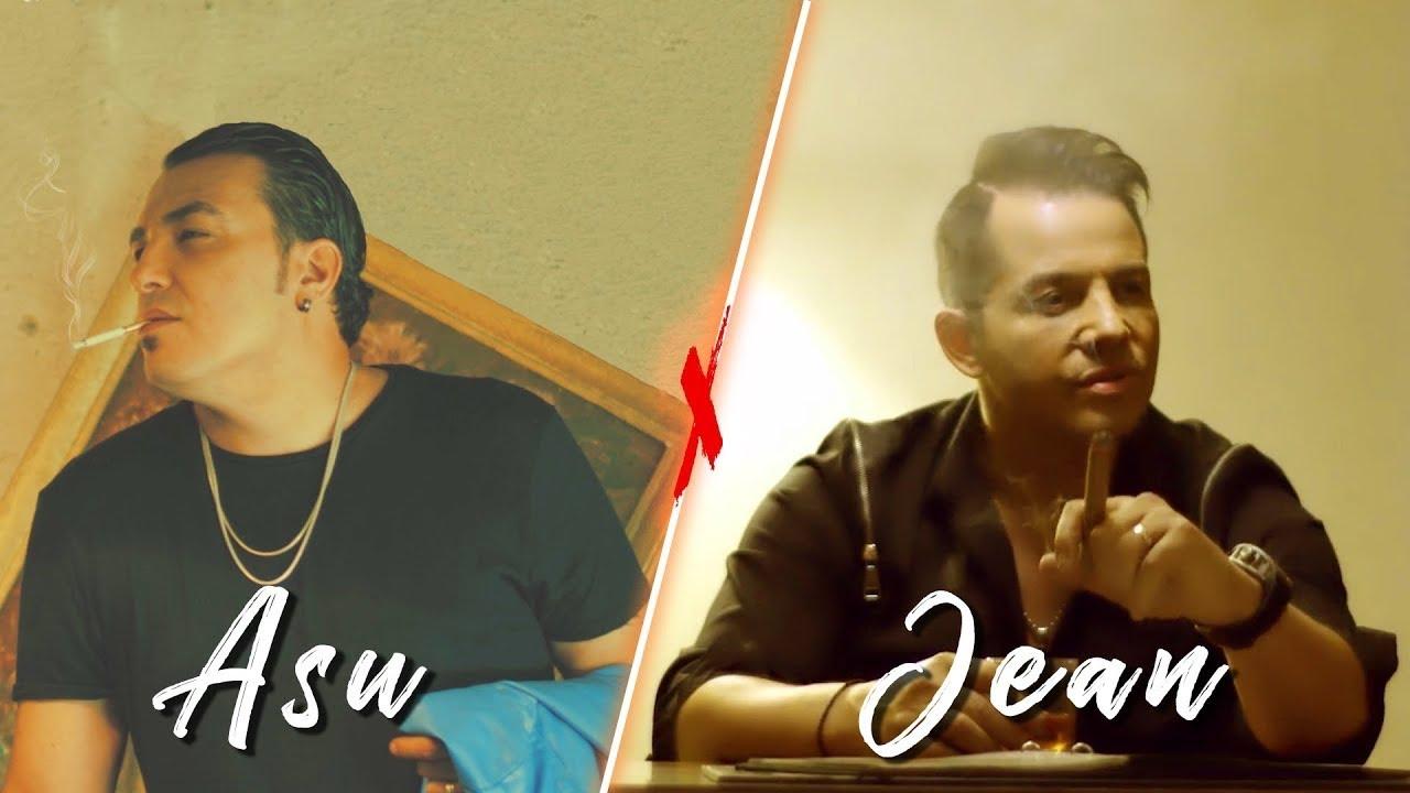 ASU ❌ JEAN DE LA CRAIOVA - TEQUILA (Official Video)