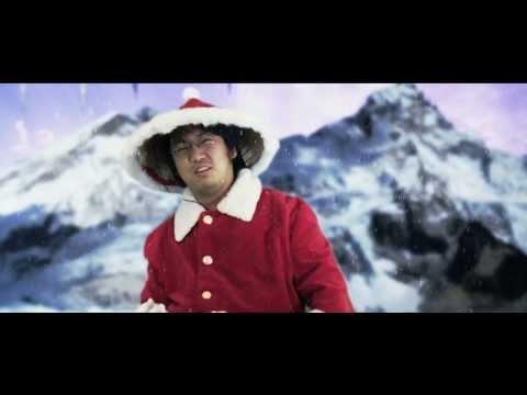 Movie Night Ep. 2 - Secret Santa