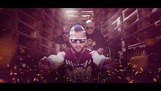 M-Squad - Beatmaking Deluxe (közr. Mikee Mykanic)