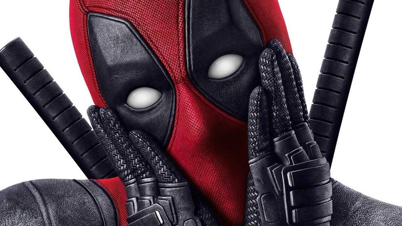 Deadpool - Filme - História COMPLETA com Legendas em Português do ...