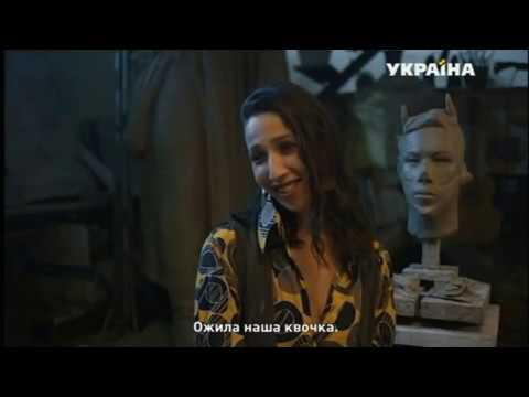 Захватывающая новая мелодрама НАСЕДКА, 2019!!! 1-2 серии