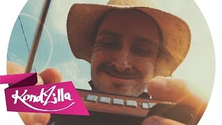 Baixar Vitor Kley - O SOL (PARÓDIA)