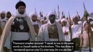 Video Muhammad's Conquest of Makkah & Last Sermon.flv download MP3, 3GP, MP4, WEBM, AVI, FLV Agustus 2018