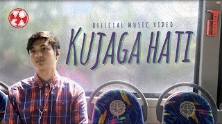 Vocafarabi - Kujaga Hati (Official Music Video)