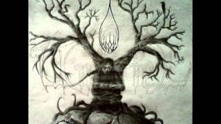 Umbriel - Alegría Muerta (Gothic/Doom Metal chileno)