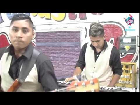 ARMANDO MARCELO | SHOW EN VIVO 05/02/2017 | FANTASTICO YONAR | DVD HD | CARNAVAL 2017