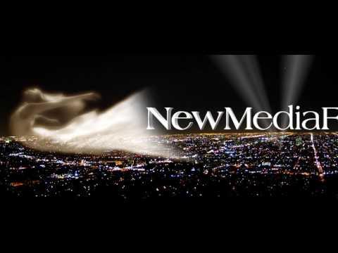 New Media Format