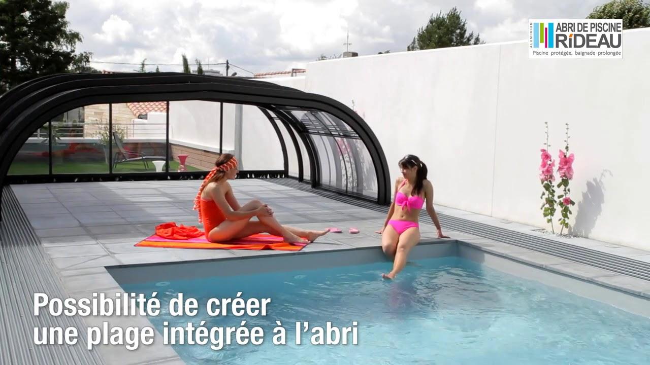 Tarifs : Rénovation Abri Bassin Agen (Déclaration)