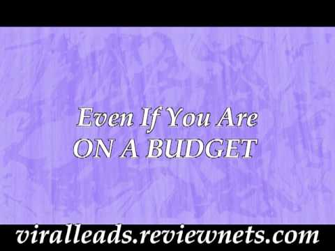 ABUNDANT Health Leads | How To Get Free Leads Forever