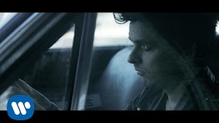 Green Day - Still Breathing (Official Music Video) thumbnail