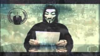 Operação Rede Globo   Anon H4 23/02/13