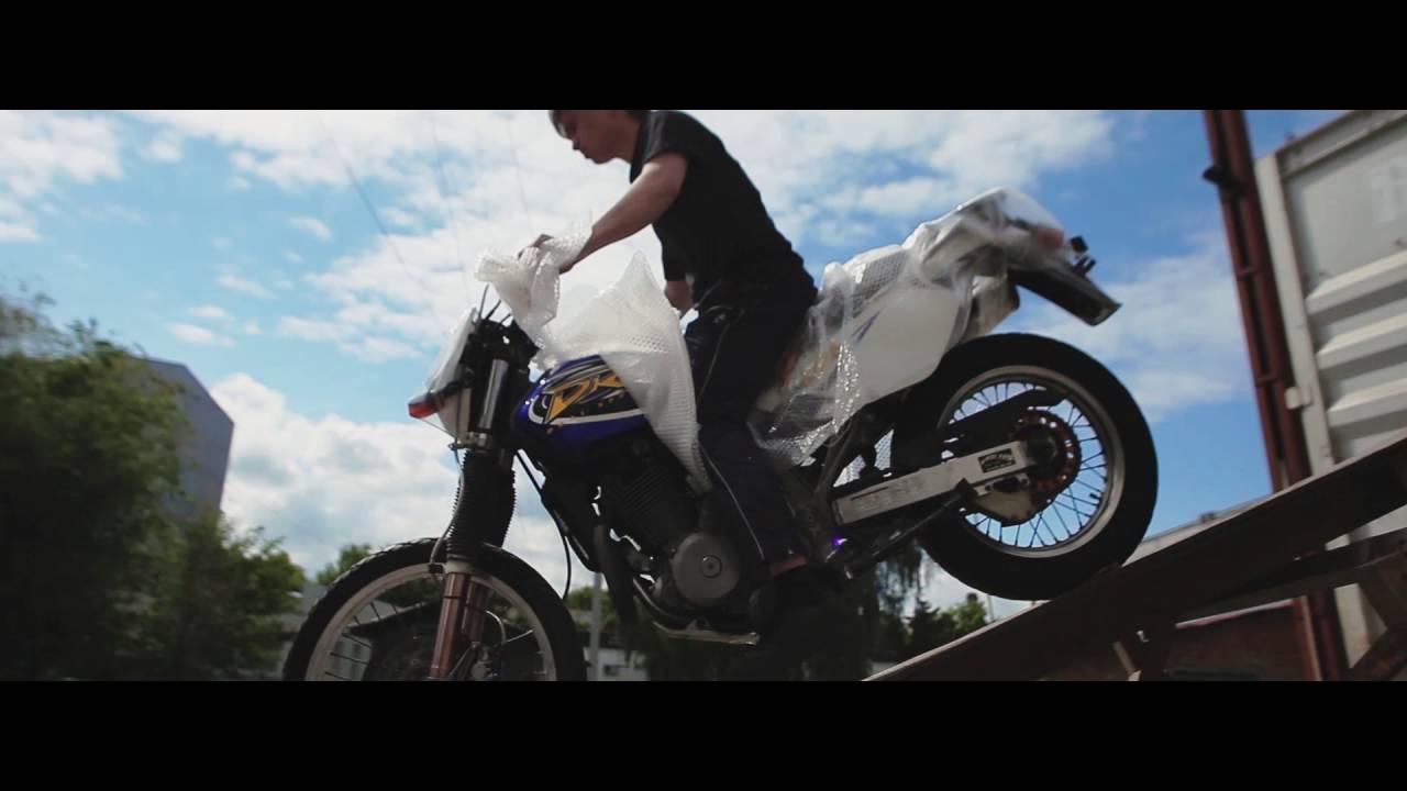 Мотосалон «мотодом» — лидер на моторынке украины по продаже японских, итальянских, американских мотоциклов, скутеров, мопедов и других видов мототехники.