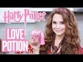 Harry Potter Love Potion - Nerdy Nummies video