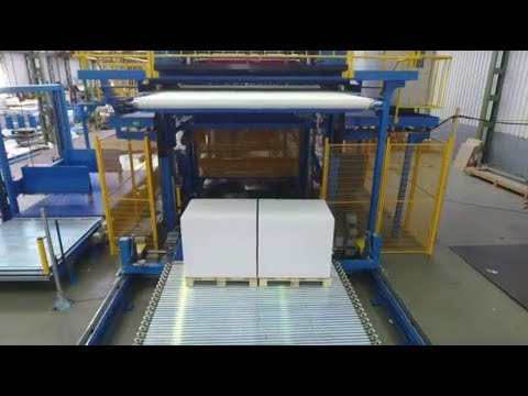 PAPER SHEETER KB2200 For Light & Specialty Papers.