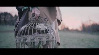 Nathan Jess - Tear the Veil | Short Film | PHOENIX