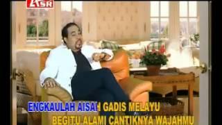 Video AISAH GADIS MELAYU tommy ali @ lagu dangdut download MP3, 3GP, MP4, WEBM, AVI, FLV Juli 2018