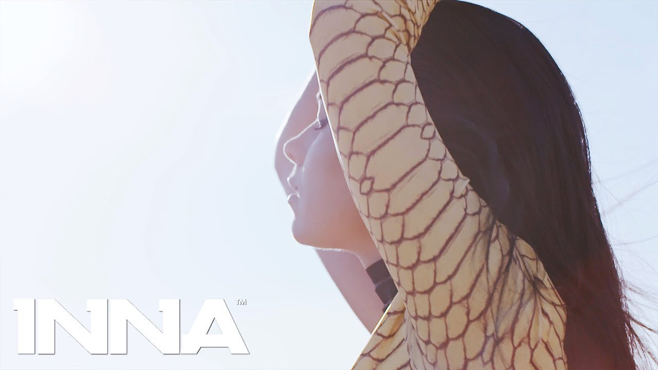 inna-hands-up-lyric-video