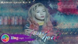 tim hoai - truong y van album