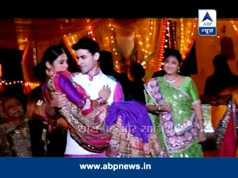 Saras Y Kumud Capitulo 94 - Completo - Vídeo Dailymotion