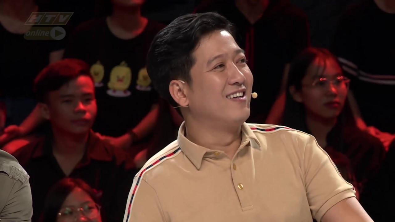 image Trường Giang thất thủ trước Hari Won   NHANH NHƯ CHỚP   NNC #4 MÙA 2   13/4/2019