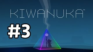 Kiwanuka - Gameplay Walkthrough Part 3 (iOS, Android)