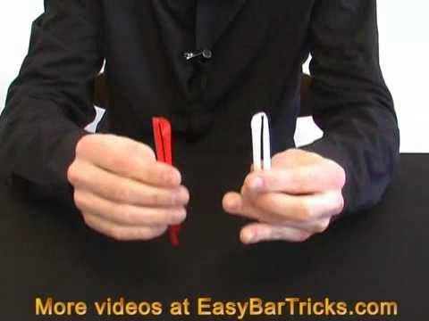 Simple Magic Trick www_phachetrasua_com.flv