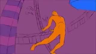 Frum - In Nomine Patris ( LSD TRİP )