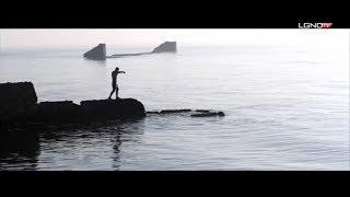 Промо-ролик Энрике Гогохия (бойцовское шоу Легенда)
