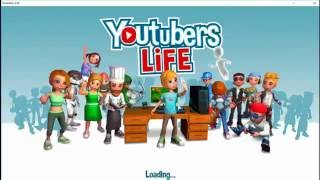 Como baixar e instalar Youtubers Life