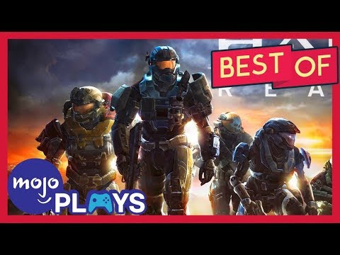 Top 10 Games Where you Die at the End - Best of WatchMojo!