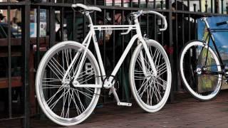 beats bikes steal bikes and get beats