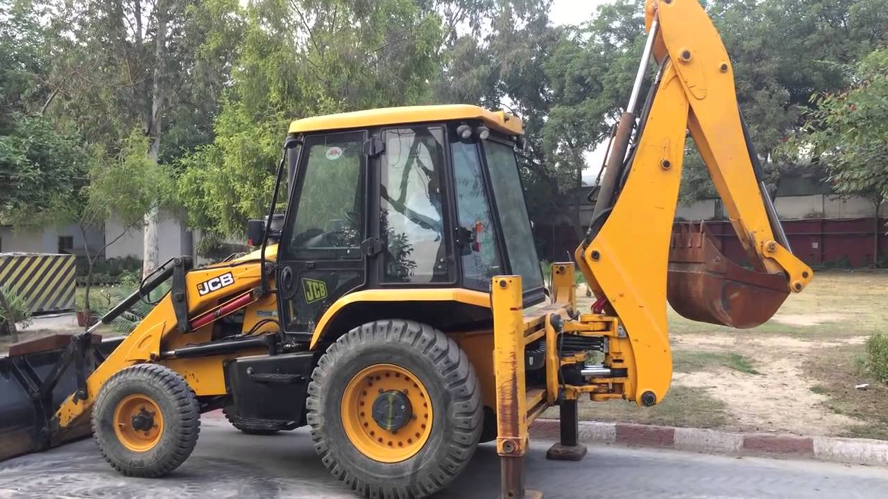 case 12 jcb in india Read more about cci to probe jcb india for abuse of dominant position on business standard competition commission will investigate construction equipment maker jcb india for alleged abuse of its dominant position to keep away competitors from the market.