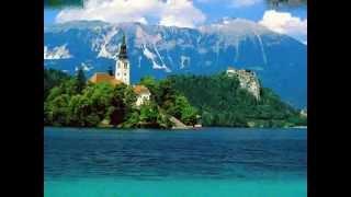 Хорватия(Обзор курортов Хорватии 1.Истрия 2. Средняя Далмация 3. Южная Далмация., 2015-04-14T19:15:57.000Z)