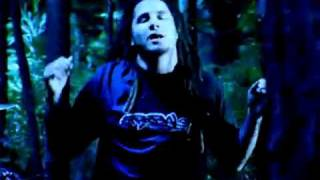 P.O.D. - Satellite (Official Music Video) HQ