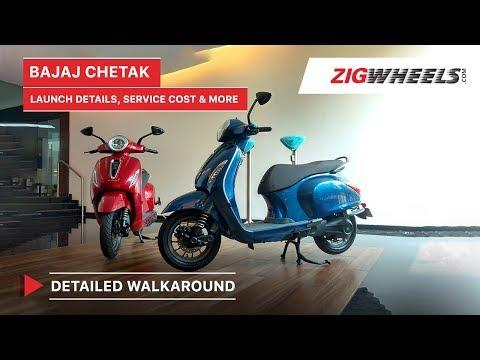 2019-bajaj-chetak---charger,-service-details,-warranty-&-features-explained