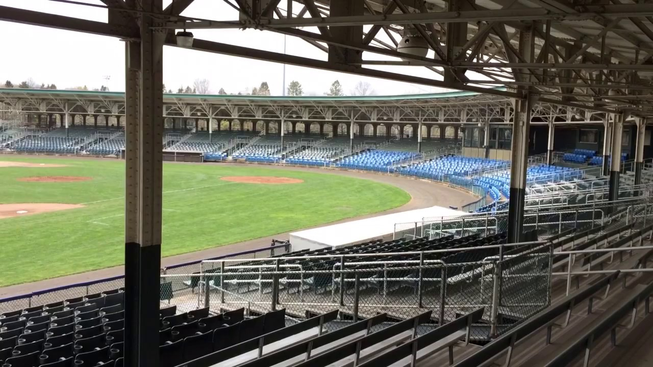 Yale baseball stadium youtube yale baseball stadium malvernweather