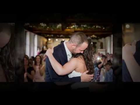Jon & Katie Wedding HD